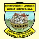 logo_garmisch