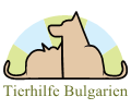 logo_bulgarische-tierhilfe